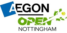 Aegon Open - Nottingham