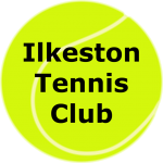 Ilkeston Tennis Club